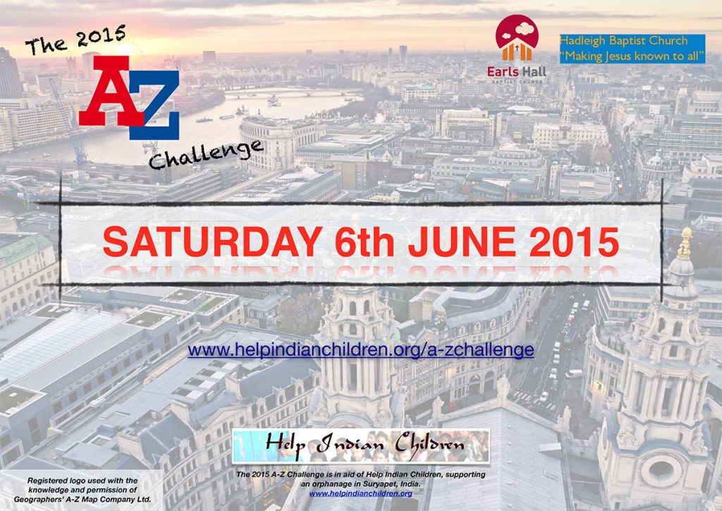 2015-A-Z-Challenge-Poster